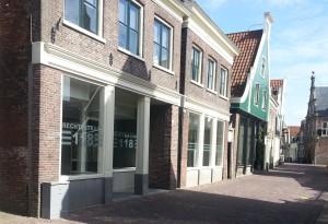 Klousuitvaart.nl